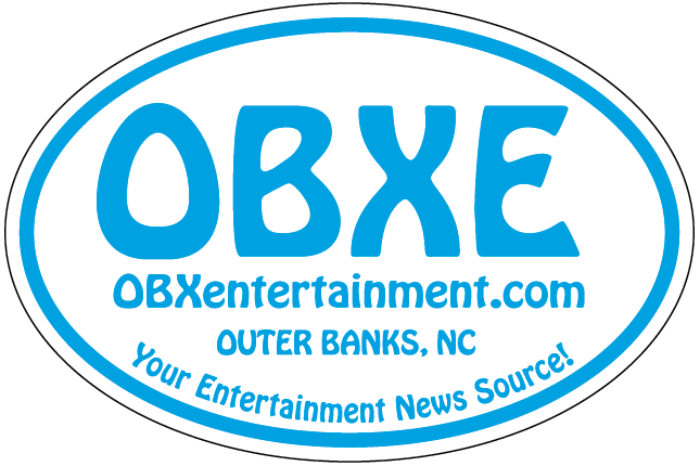 Outer Banks Entertainment News at OBXentertainment.com!